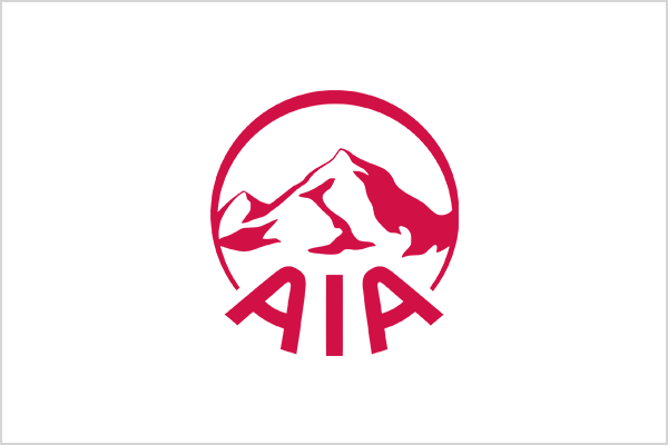 uni_products_btn_providers_logo_aia_2x