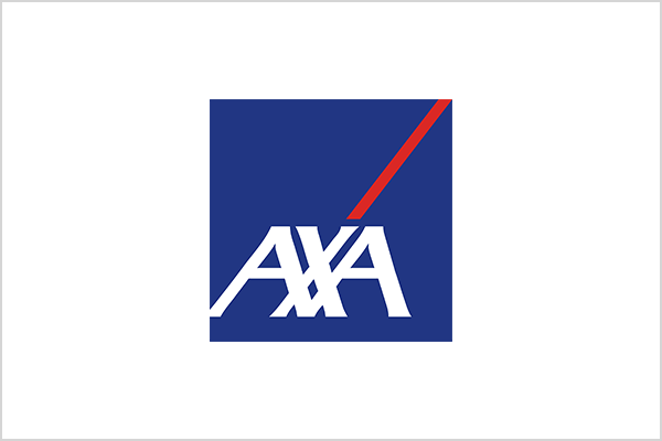 uni_products_btn_providers_logo_axa_2x