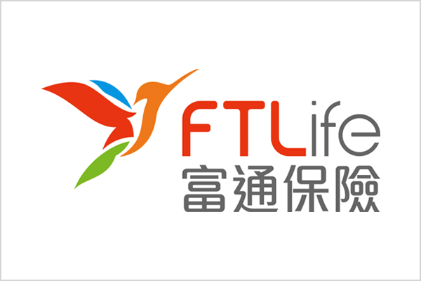 uni_products_btn_providers_logo_ftlife_2x