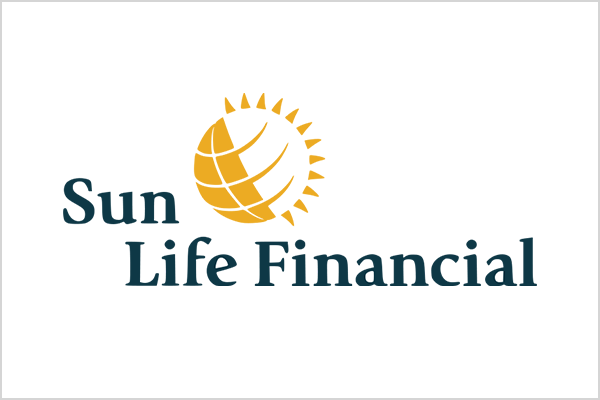 uni_products_btn_providers_logo_sunlife_2x