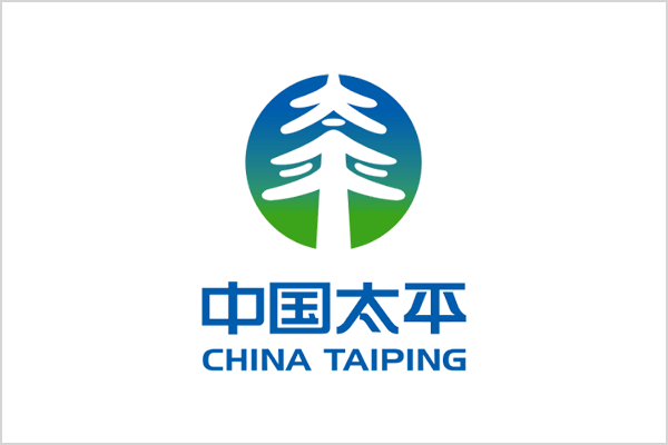 uni_products_btn_providers_logo_taiping_2x