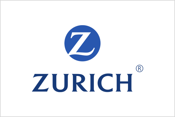 uni_products_btn_providers_logo_zurich_2x