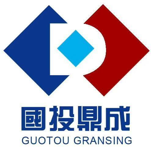鼎成金融集團與青島國際投資有限公司簽定《資本運營全面合作協議》