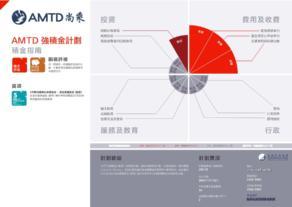 FormGuide-AMTD MPF Scheme-Web-CH_201712311