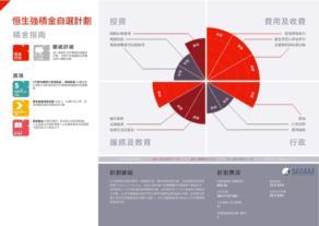 FormGuide-Hang Seng Mandatory Provident Fund - ValueChoice-Web and Print-CH_201712311