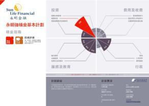 FormGuide-Sun Life MPF Basic Scheme-Web-CH_201712311